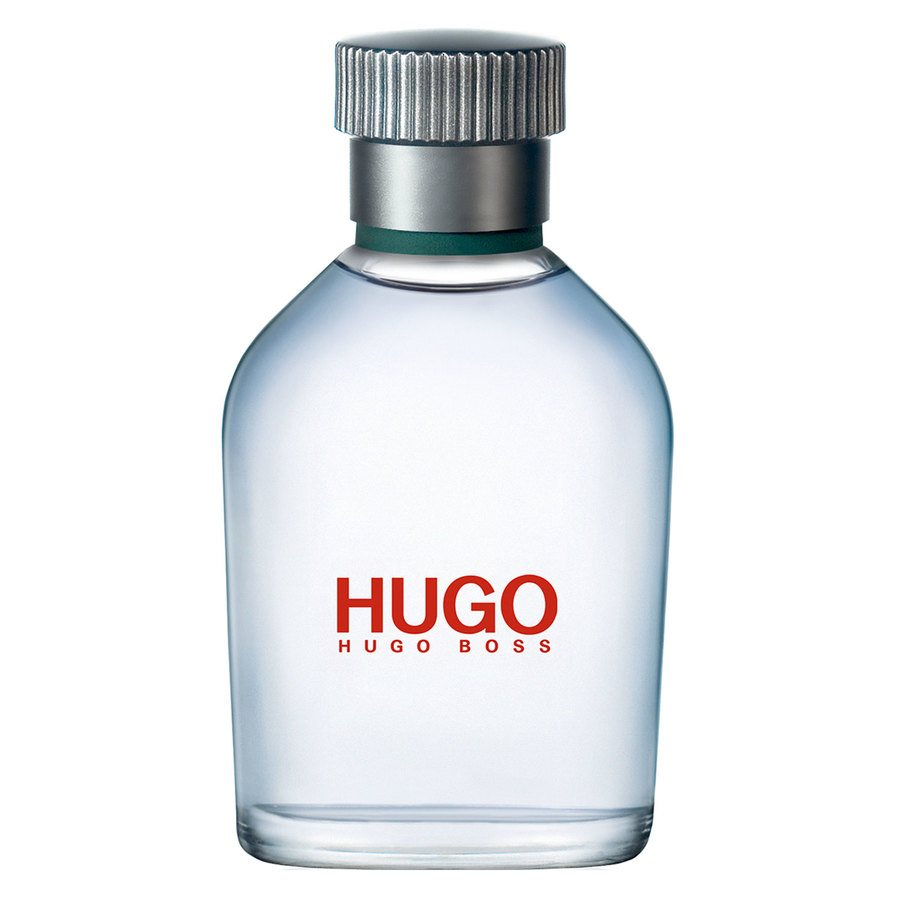 Hugo Boss Man Eau De Toilette 40 ml