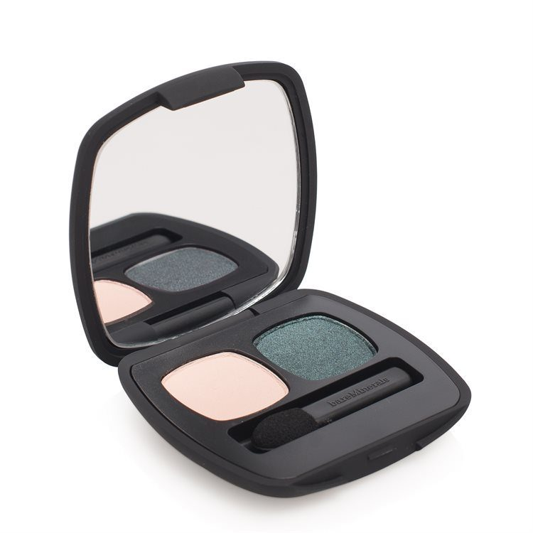 BareMinerals READY Eyeshadow 2.0 – The Hollywood Ending
