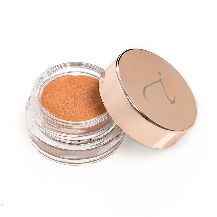 Jane Iredale Smooth Affair For Eyes – Canvas 3,75g