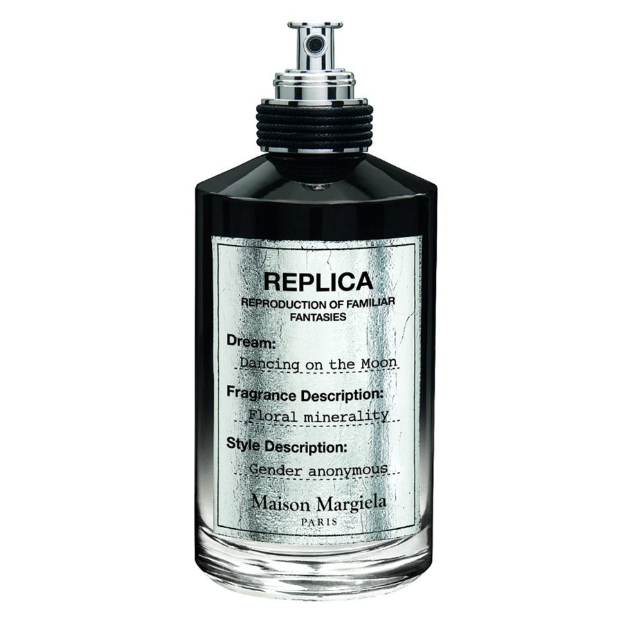 Maison Margiela Replica Dancing On The Moon Eau De Parfum Unisex 100 ml