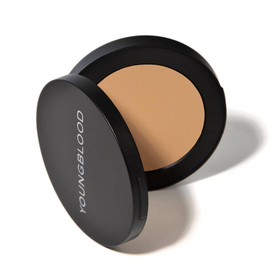 Youngblood Ultimate Concealer 2,8 g – Medium Tan
