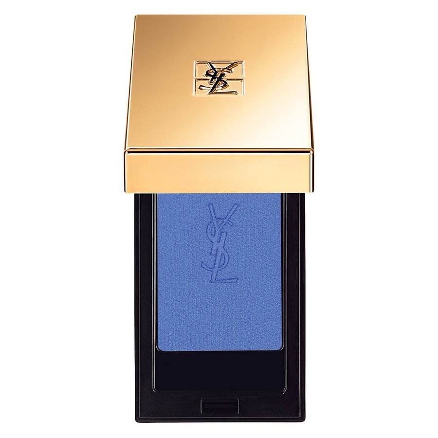 Yves Saint Laurent Couture Mono Single Eyeshadow – #8 Zellige