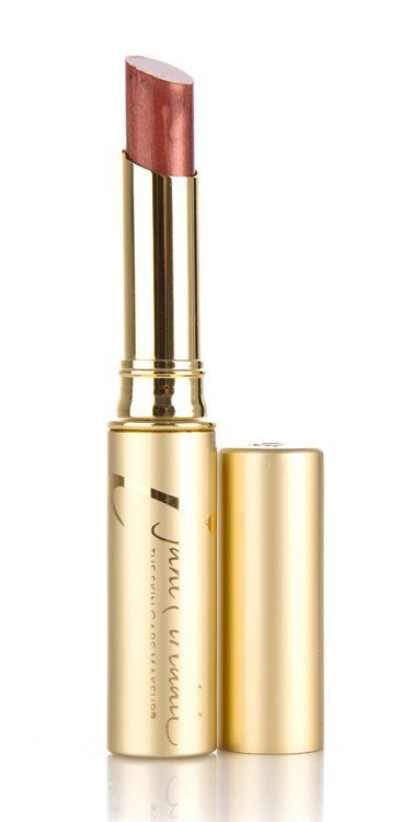 Jane Iredale Just Kissed Lip Plumper – NYC 2,3g