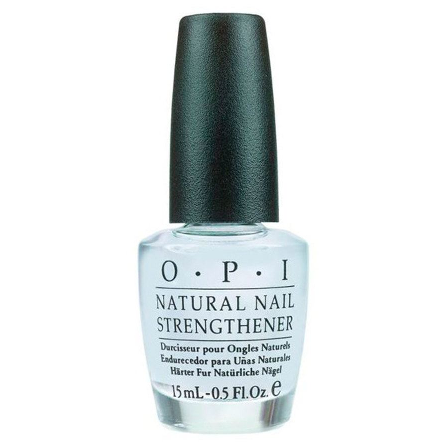 OPI Natural Nail Strengthener 15 ml