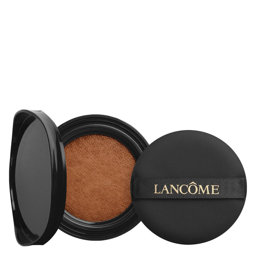 Lancôme Teint Idole Ultra Cushion Foundation Refill – 05 Beige Ambré
