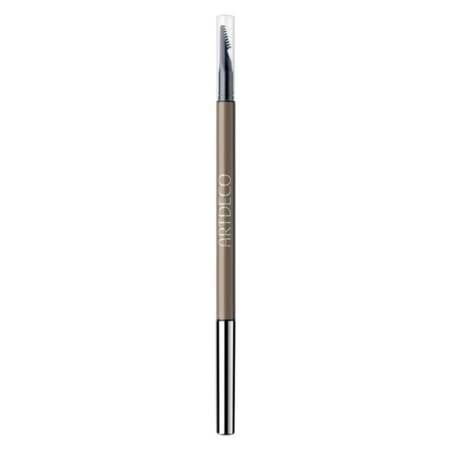 Artdeco Ultra Fine Brow Liner - #21 Ash Brown