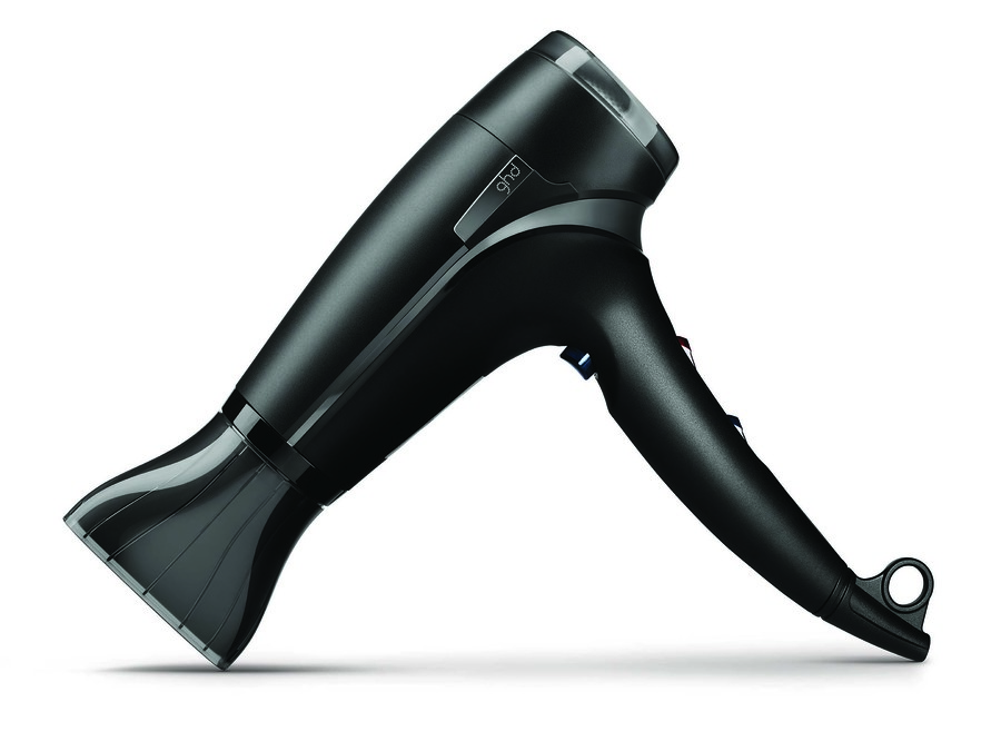 ghd Aura Professional Hairdryer