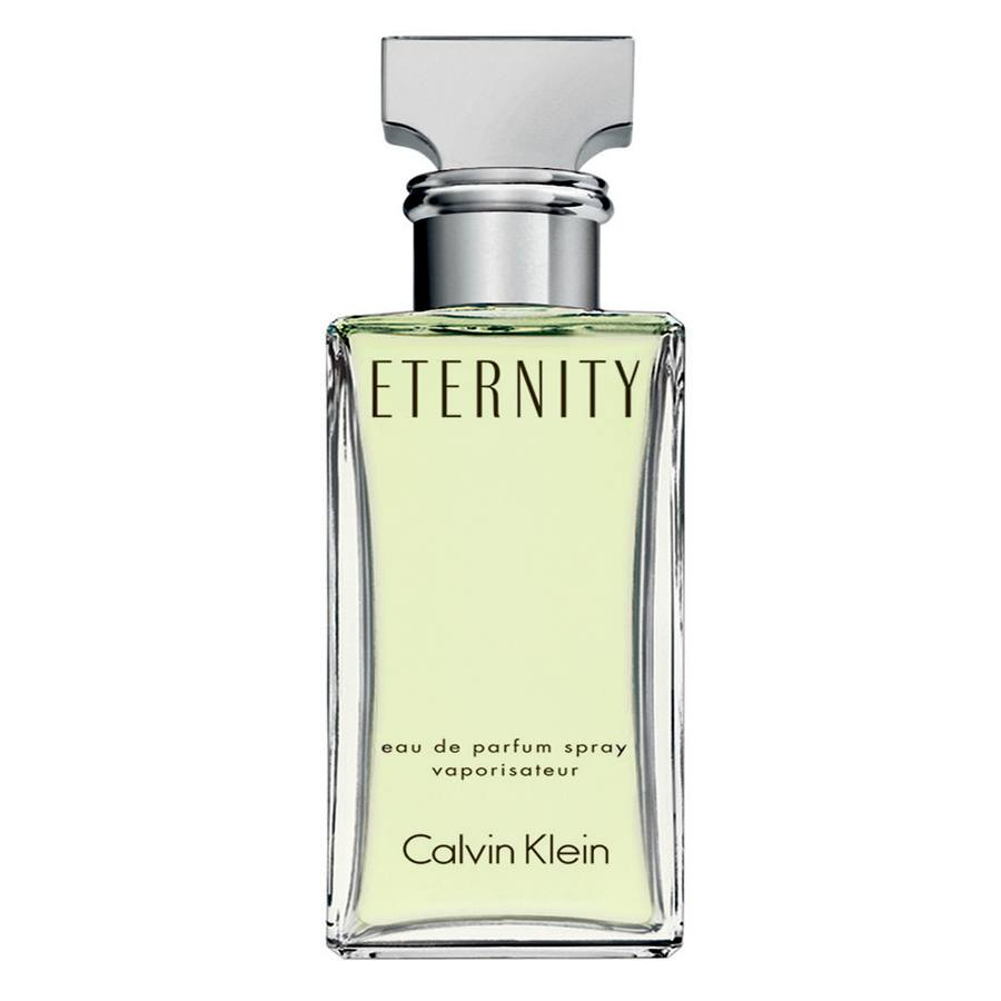 Calvin Klein Eternity Eau De Parfum For Women 30 ml