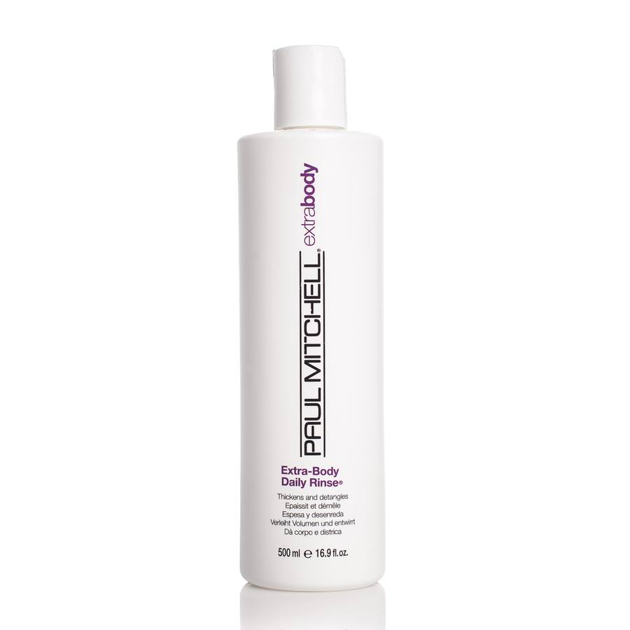 Paul Mitchell Extra-Body Daily Rinse 500 ml