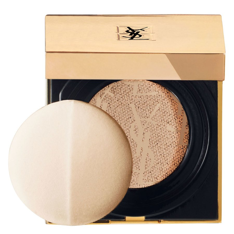 Yves Saint Laurent Touche Éclat Cushion Foundation – #B20 Ivory
