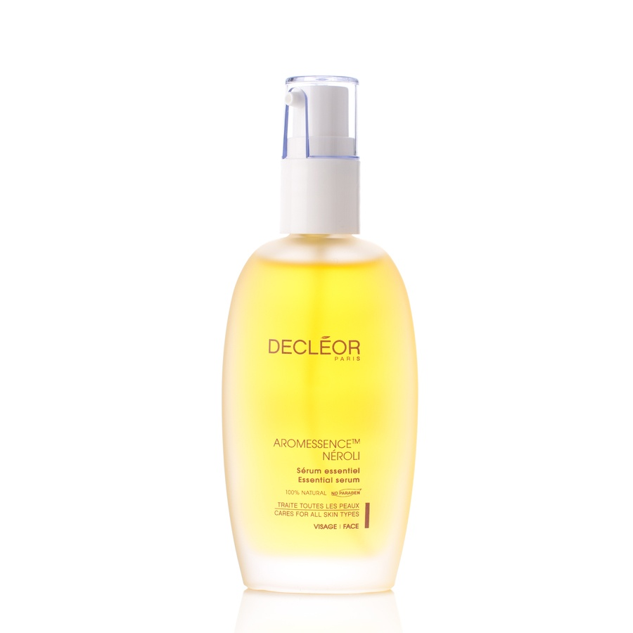 Decléor Aromessence Neroli Essential Serum 50 ml