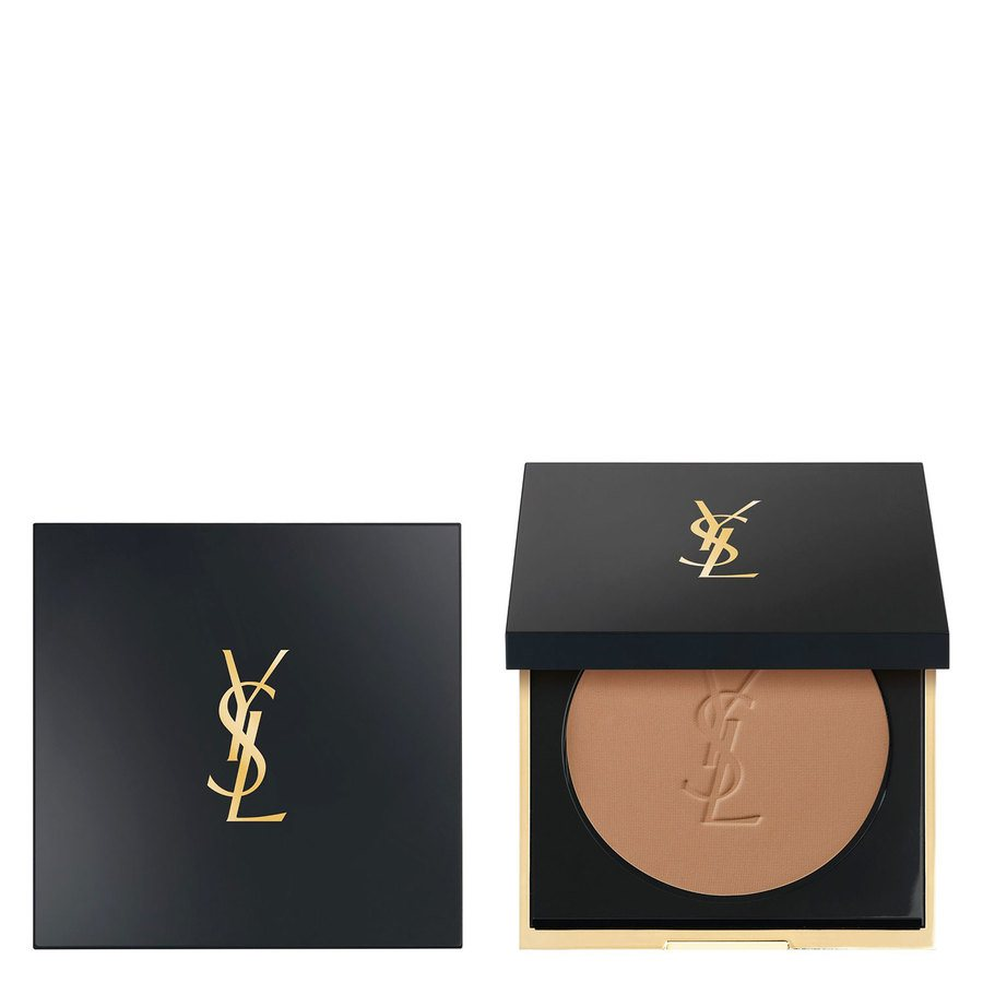 Yves Saint Laurent All Hours Face Event All Hours Powder 8,5 g ─ B60