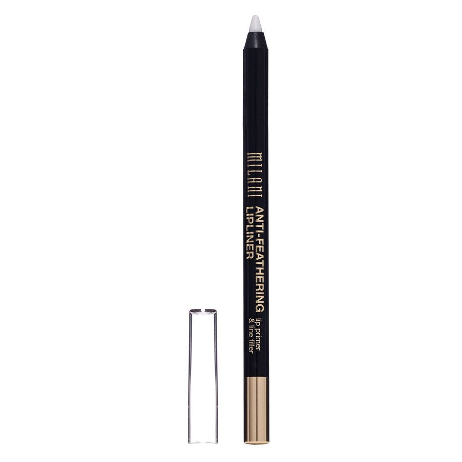 Milani Anti Feathering Lipliner 2,8g – Transparent