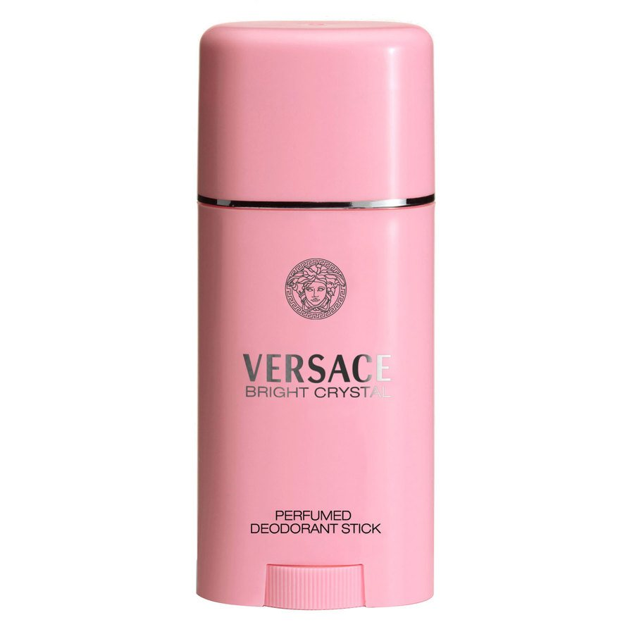 Versace Bright Crystal Deostick