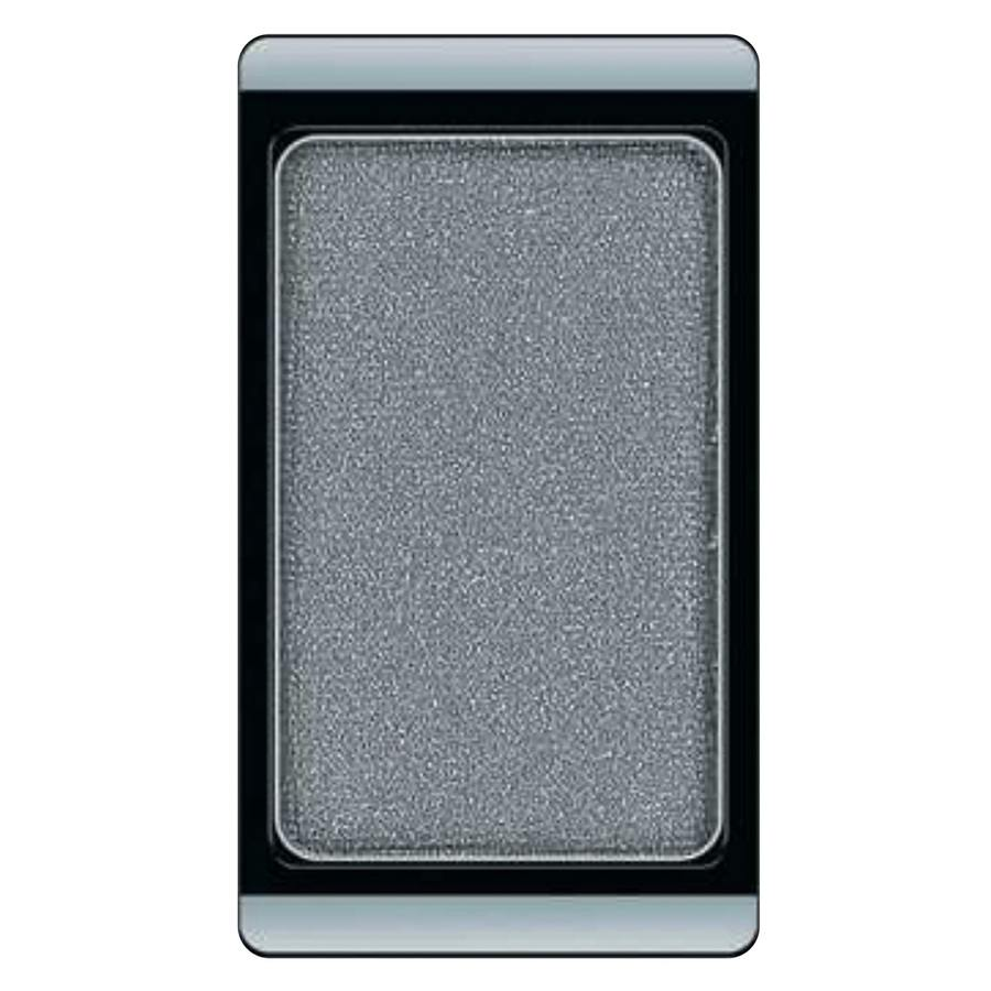 Artdeco Eyeshadow - #04 Pearly Mystical Grey