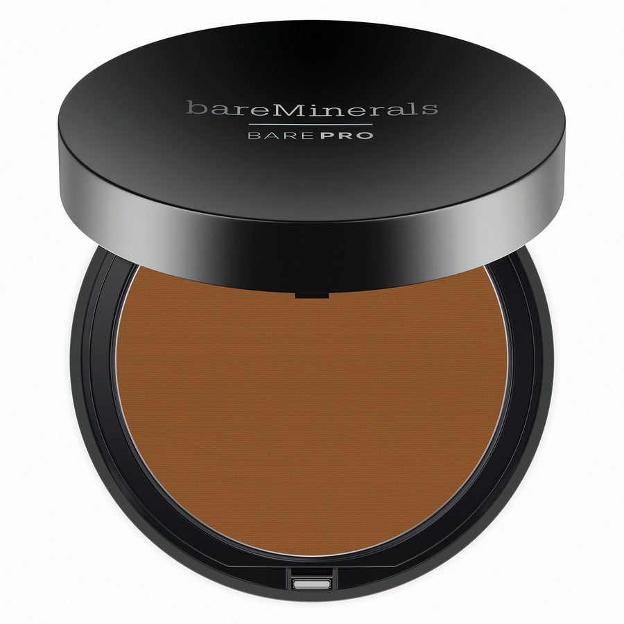 bareMinerals barePRO Performance Wear Powder Foundation – Truffle 29