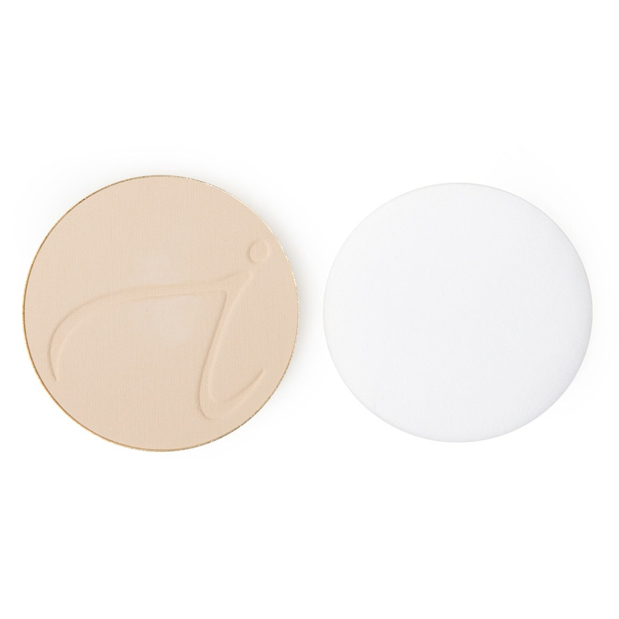 Jane Iredale PurePressed Base SFP 20 Refill 9,9 g – Bisque
