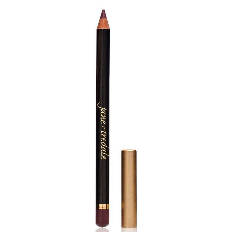 Jane Iredale Lip Pencil - Berry 1,1g