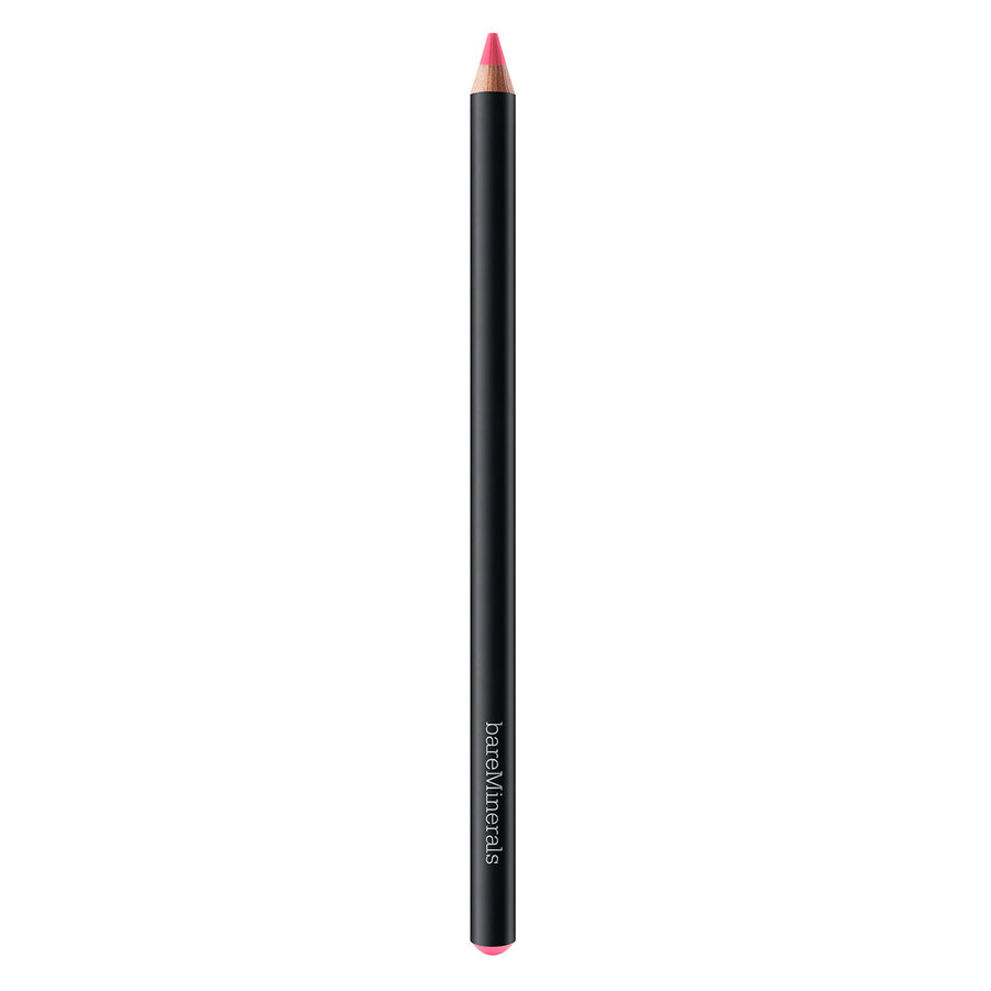 BareMinerals Statement Under Over Lip Liner Kissathon 1,5g