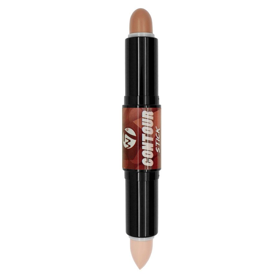 W7 Cosmetics Contour Stick – Medium
