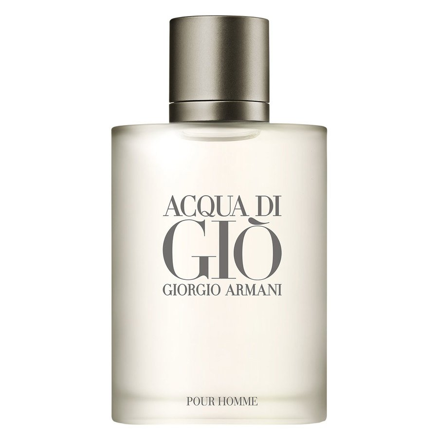 Giorgio Armani Acqua Di Gio Eau De Toilette For Him 30 ml