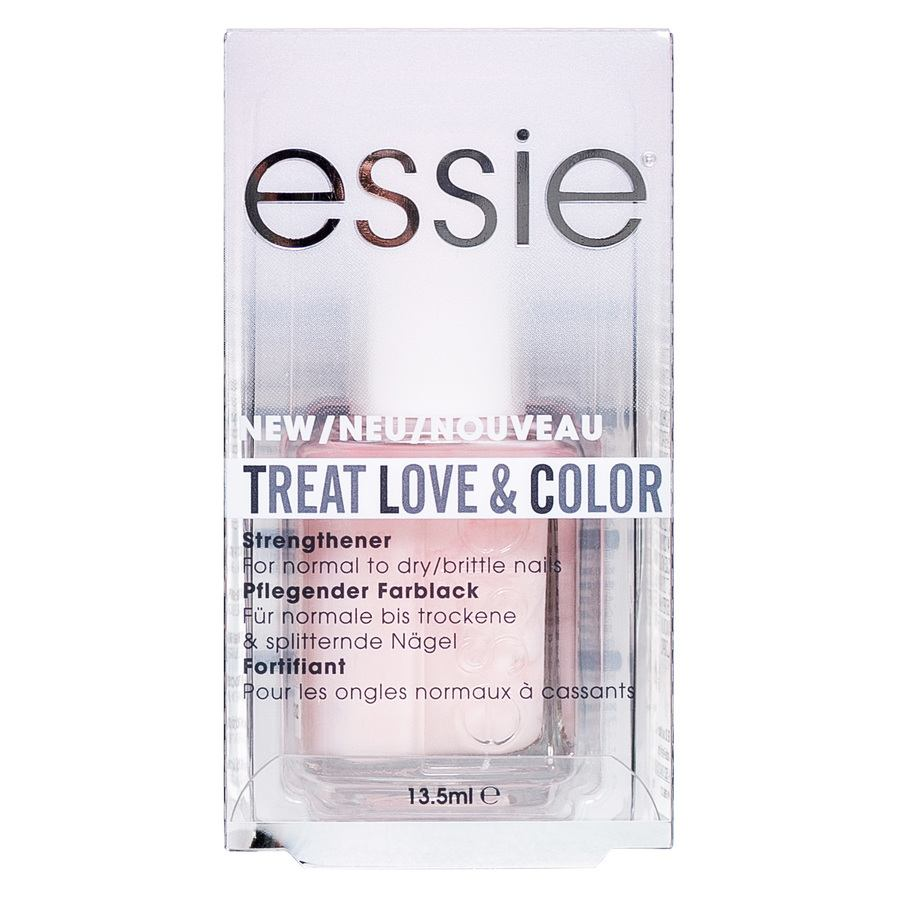 Essie Sheers To You 13,5 ml - Treat, Love & Color