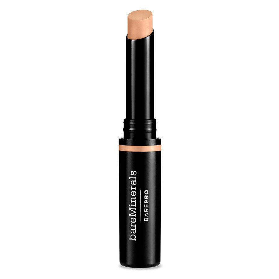 bareMinerals Bare Pro Concealer 2,5 g - Light/Medium Neutral 05