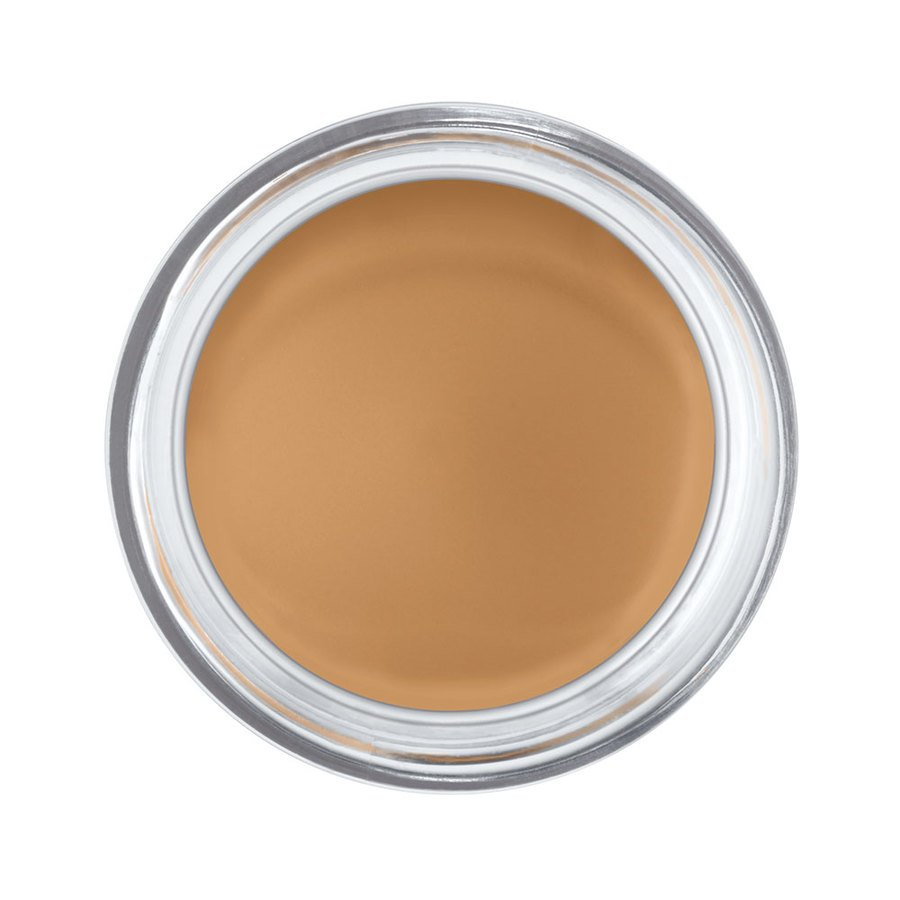 NYX Professional Makeup Concealer Jar 7g – Golden