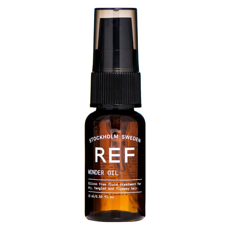 REF Wonderoil 15ml
