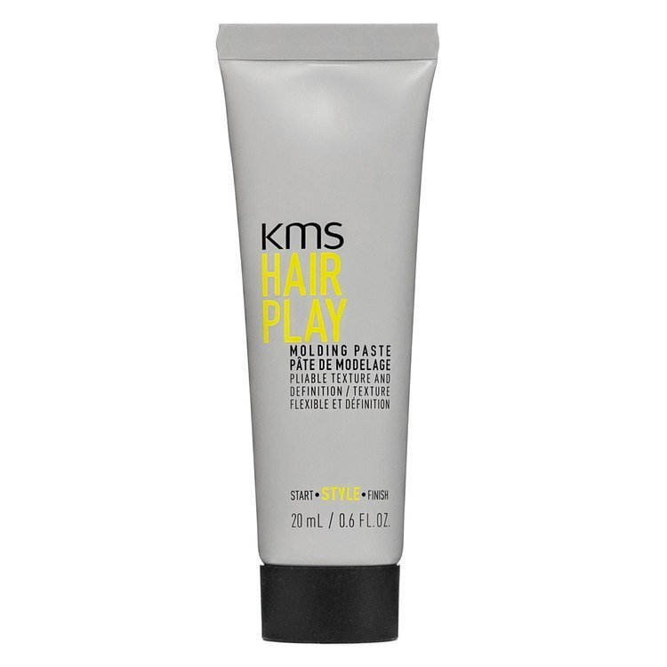 KMS Hair Play Molding Paste 20 ml