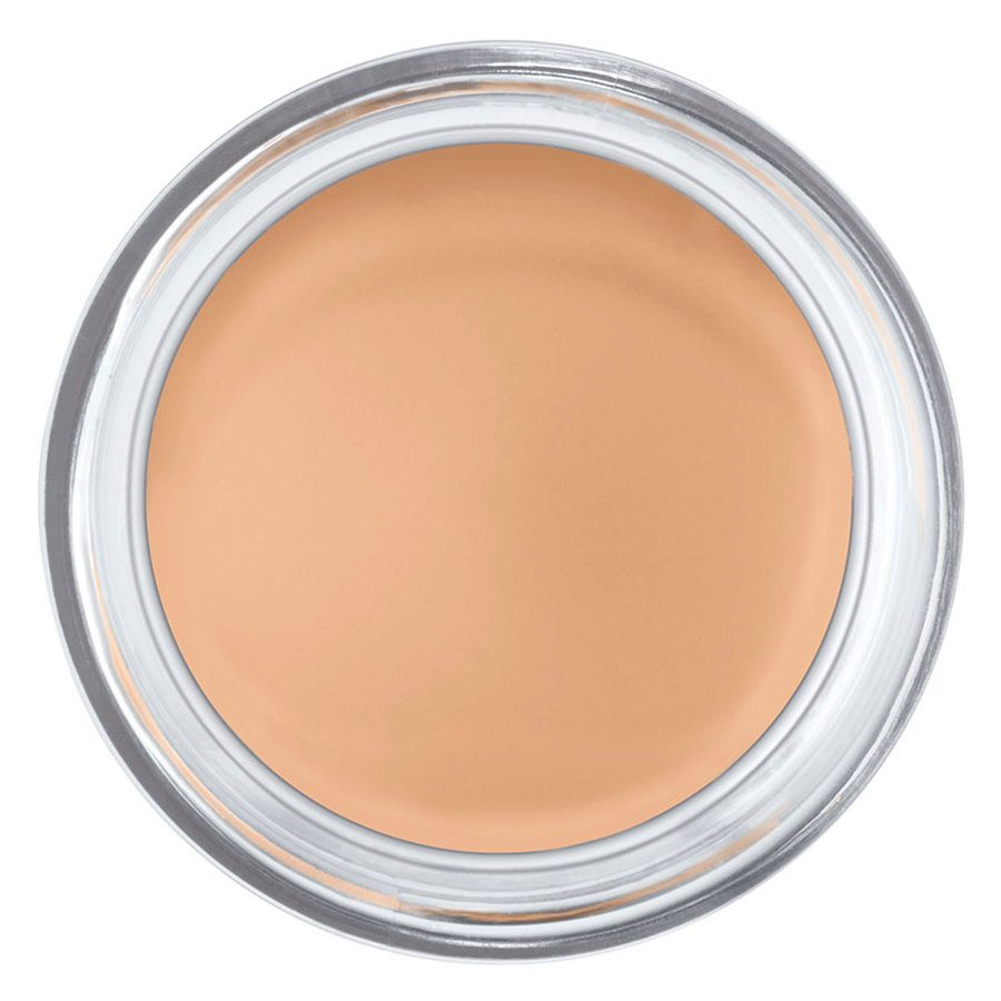 NYX Professional Makeup Concealer Jar – Light 7g