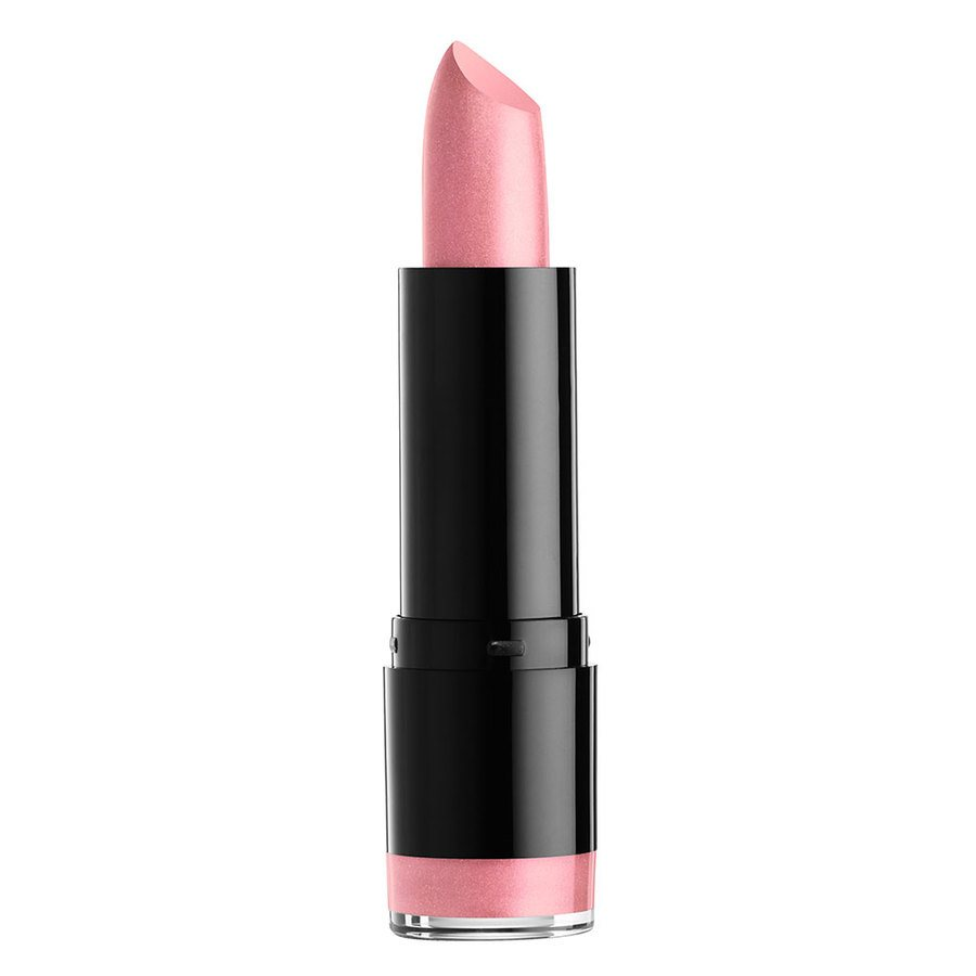 NYX Professional Makeup Extra Creamy Round Lipstick – Strawberry Milk 4g