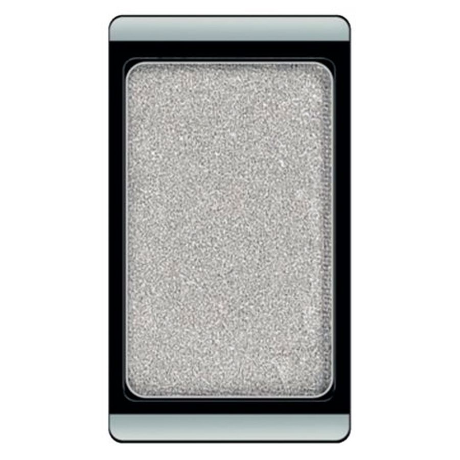 Artdeco Eyeshadow – 06 Pearly Light Silver Grey