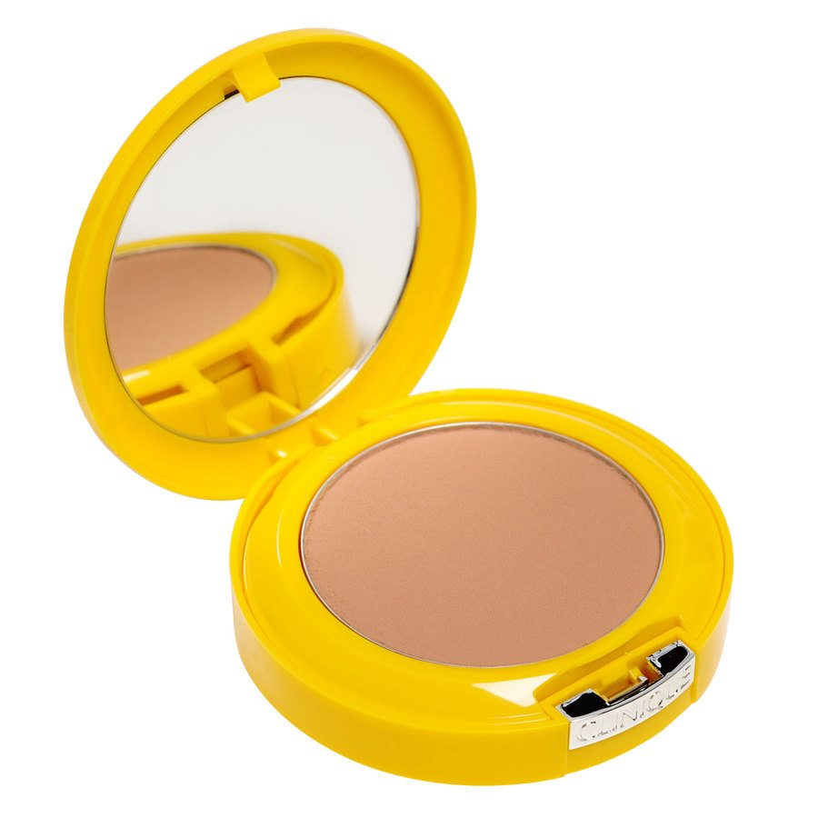 Clinique SPF30 Mineral Powder Makeup For Face 9,5 g - Very Fair