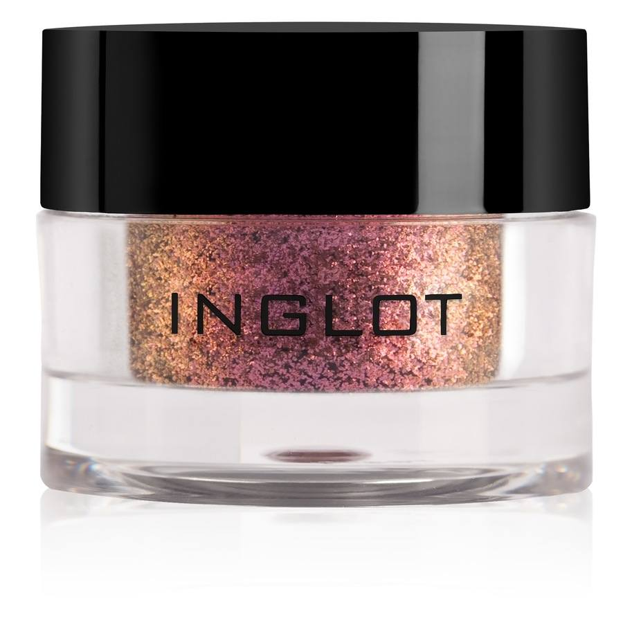 INGLOT Amc Pure Pigment Eye Shadow – 86