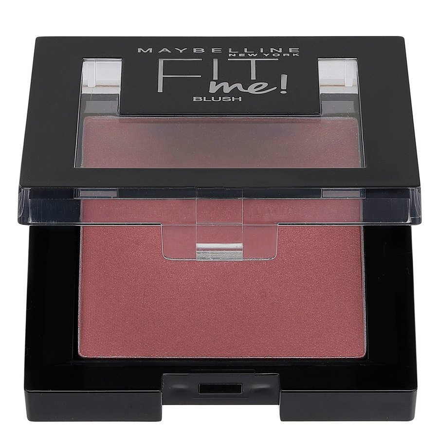 Maybelline Fit Me Blush 4,5 - #55 Berry