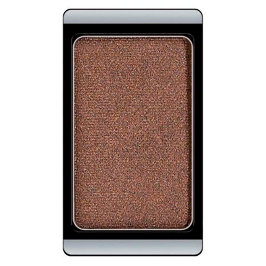 Artdeco Eyeshadow – 20 Pearly African Coffee