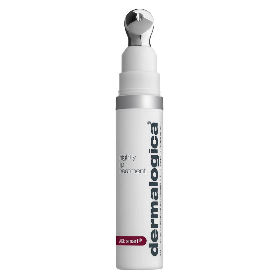 Dermalogica Age Smart Nightly Lip Treatment 10 ml