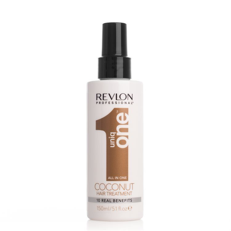 Uniq One All In One Treatment Coconut 150 ml