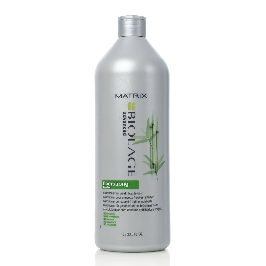 Matrix Biolage Fiberstrong Conditioner 1 000 ml