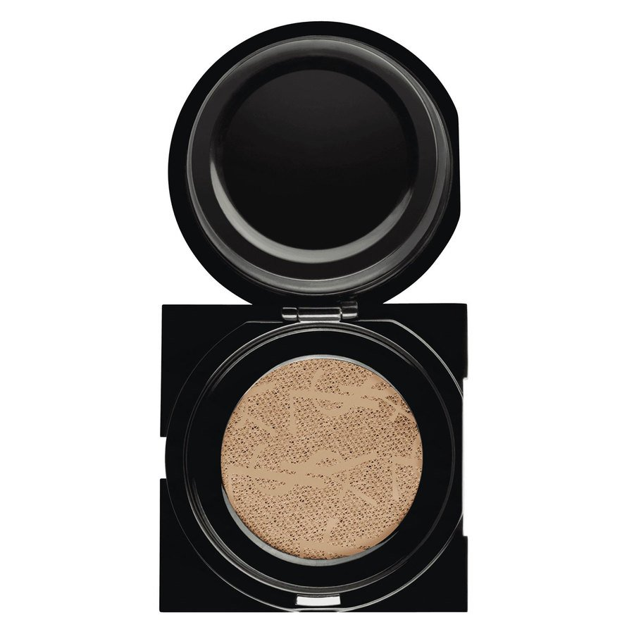 Yves Saint Laurent Touche Éclat Cushion Foundation Refill – #B40 Sand