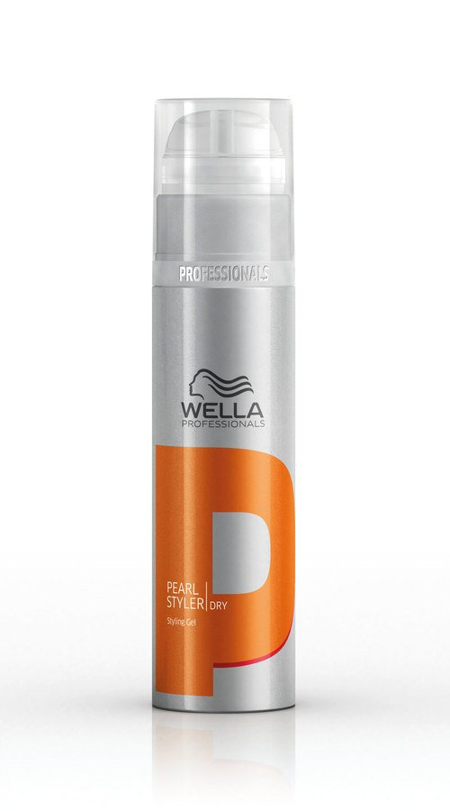 Wella Professionals Pearl Styler Styling Gel 100 ml