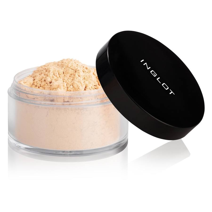 INGLOT Mattifying Loose Powder 3S 16g – 32