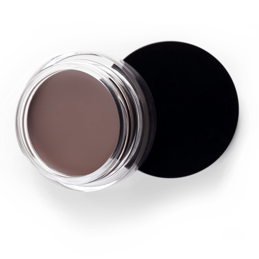 INGLOT AMC Brow Liner Gel – 17