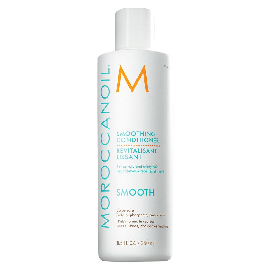 Moroccanoil Smoothing Conditioner 250 ml