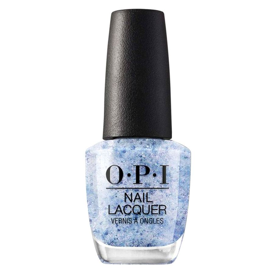 OPI Metamorphosis 15 ml - Butterfly Me To The Moon