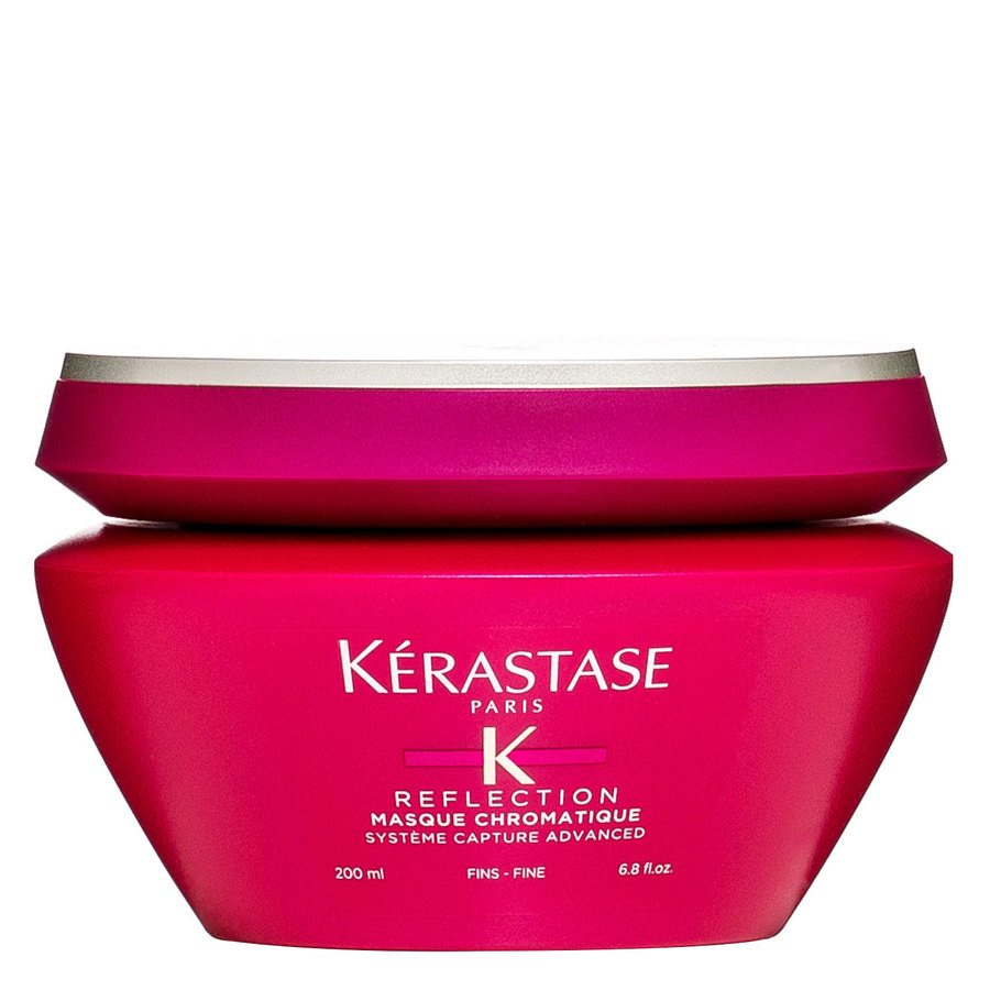 Kérastase Reflection Chromatique Multi-Protecting Masque Fine Hair 200ml