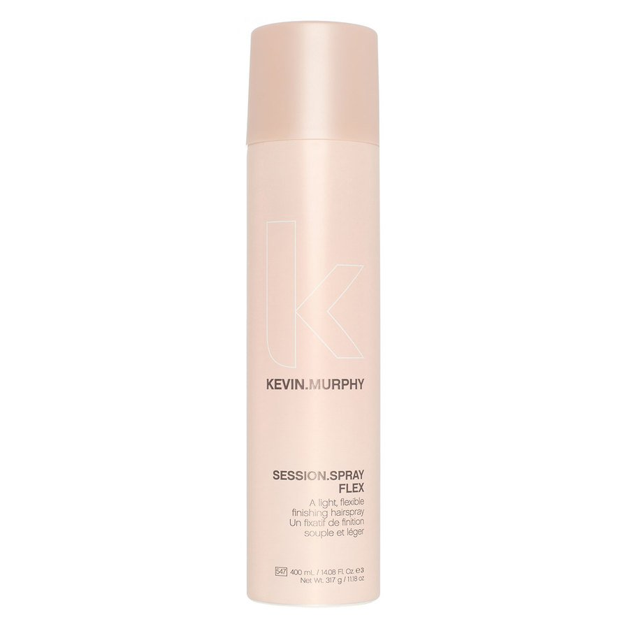Kevin Murphy Session.Spray Flex 400 ml