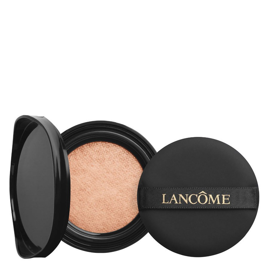 Lancôme Teint Idole Ultra Cushion Foundation Refill – 010 Beige Albâtre