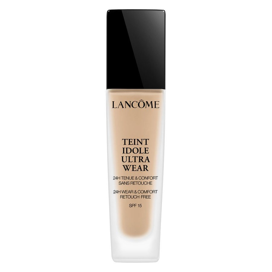 Lancôme Teint Idole Ultra Wear Foundation – 02 Lys Rosé